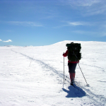 ski_faur